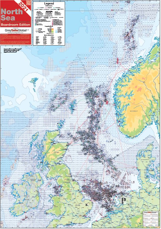 Oil and Gas Activity Maps Map Ltd on map explorer, map police, map zoom,